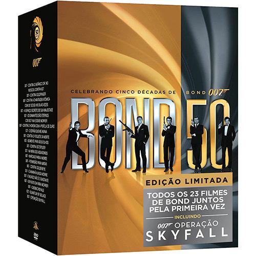 007-dvd-50anos