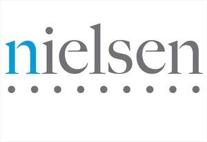 141010nielsen-logo1