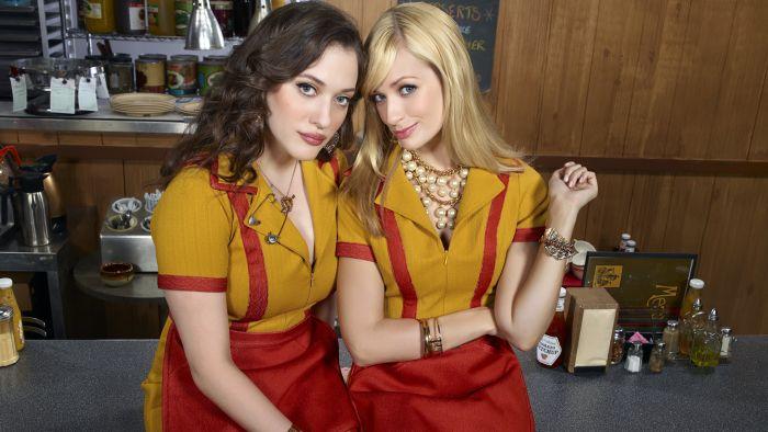 2-broke-girls-season-2