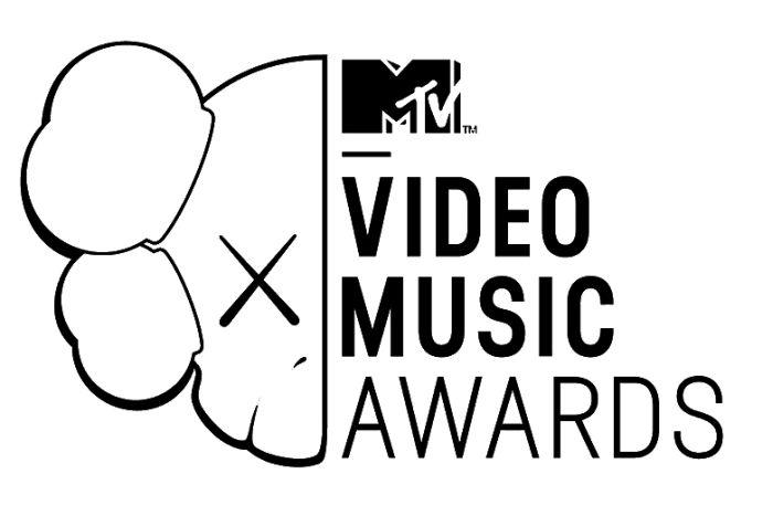 2013-mtv-vma-logo