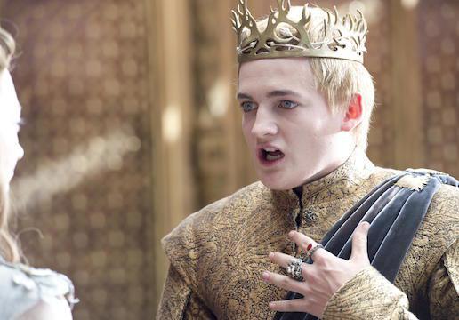 2014_gamethrones_joffrey