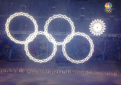 2014_olympics_ring