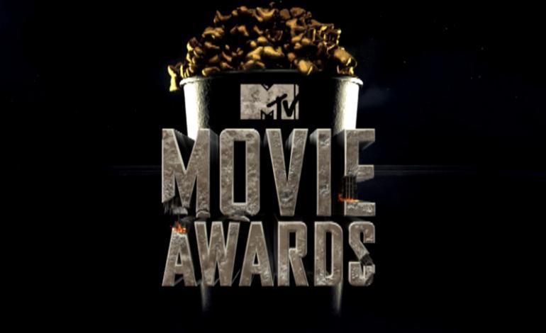 2015-mtv-movie-awards