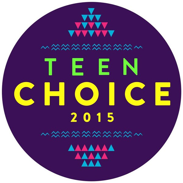 2015-teen-choice-awards