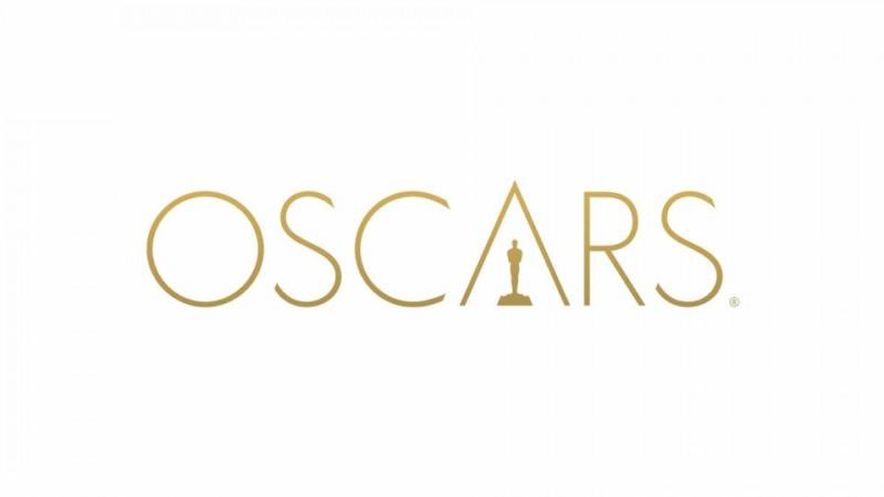 2016-academy-awards