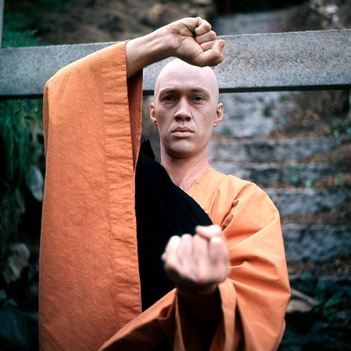 21-kung-fu