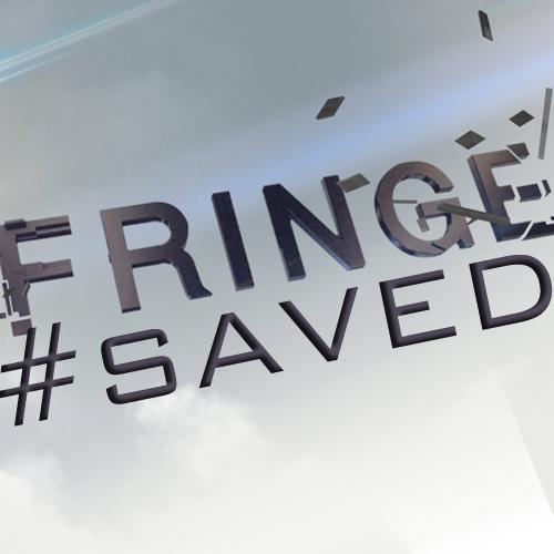 263838179 - Para comemorar a renovação de Fringe (by @ligadoemserie)