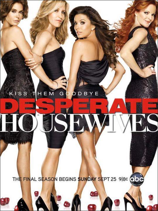 297830 167848779960585 118798784865585 364680 441445168 n - Poster da 8ª (e última) Temporada de Desperate Hosewives