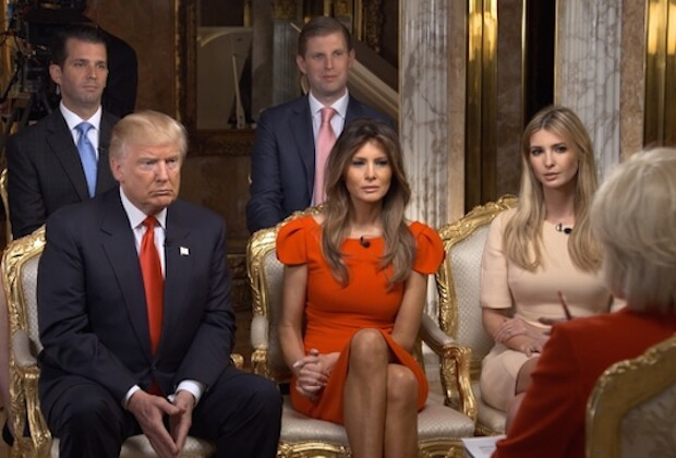 60-minutes-ratings-trump-interview