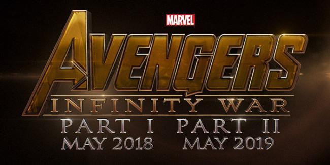 650_1000_avengers-infinity-war