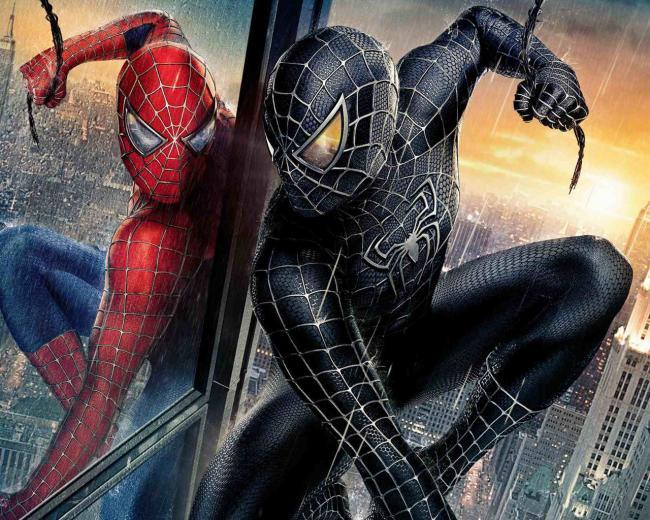 650_1000_spiderman-3-wallpapers-1280
