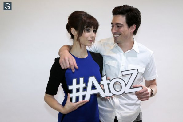A to Z - First Look Cast Promotional Photos (12)_595_slogo