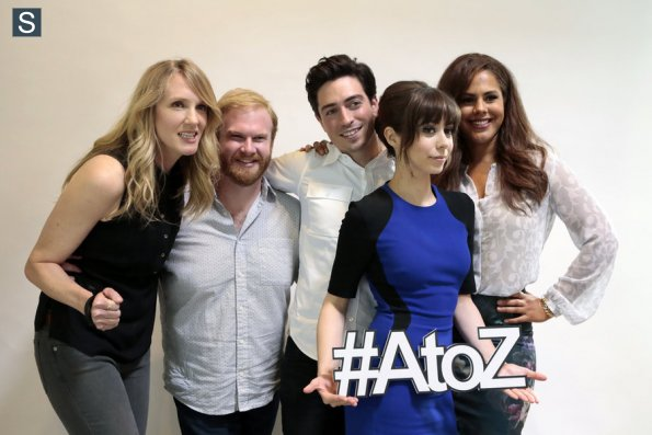 A to Z - First Look Cast Promotional Photos (1)_595_slogo