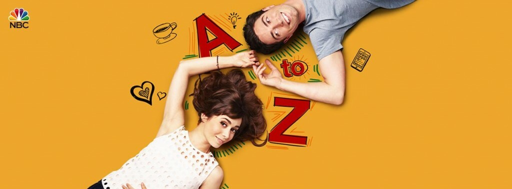 A to Z - New Promotional Banner_FULL