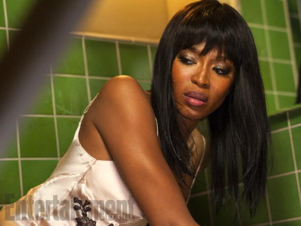 AHS-Naomi