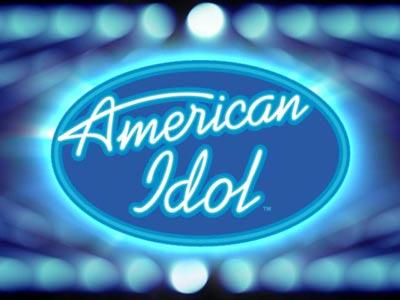 American Idol 022309L - Confirmado o que todos já sabiam: Steven Tyler e Jennifer Lopez são os novos jurados de American Idol