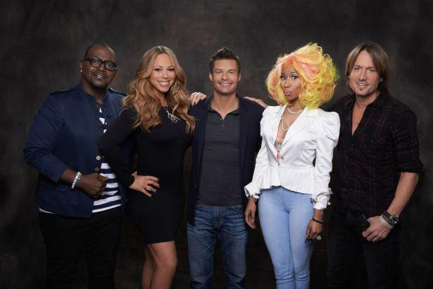 American-Idol-2013-judges