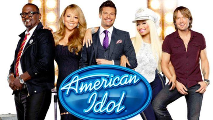 American-Idol-Season-12-Episode-36