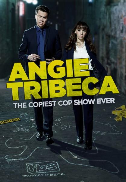 AngieTribeca
