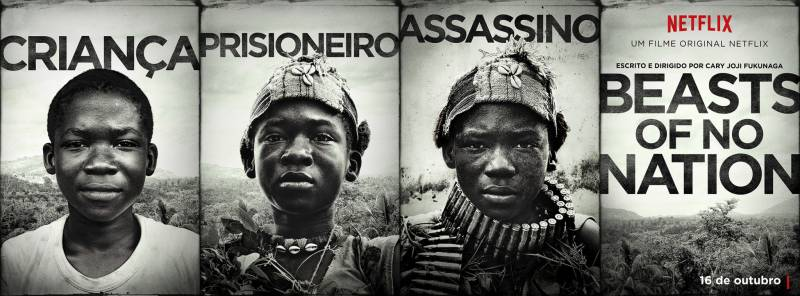 Beasts of No Nation-02