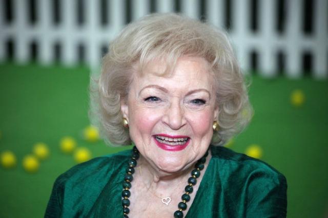 Betty-White-january-17th-birthday-91
