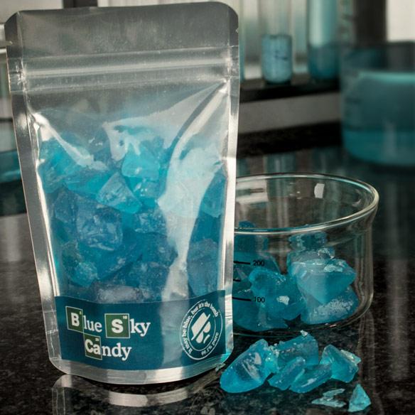 Blue-Sky-Candy