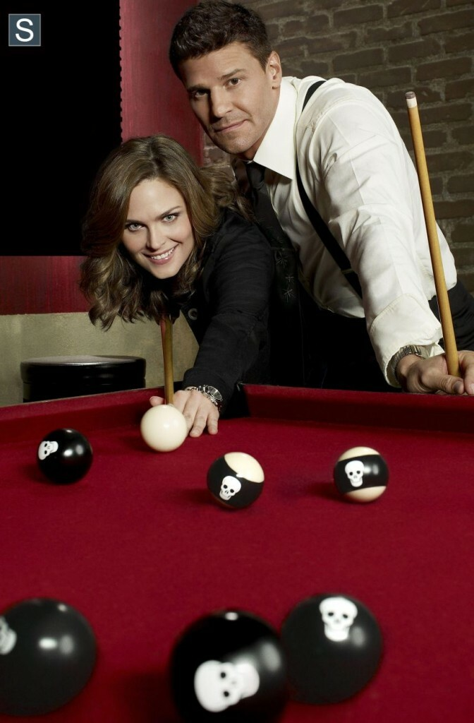 Bones - Season 10 - Cast Promotional Photos (8)_FULL