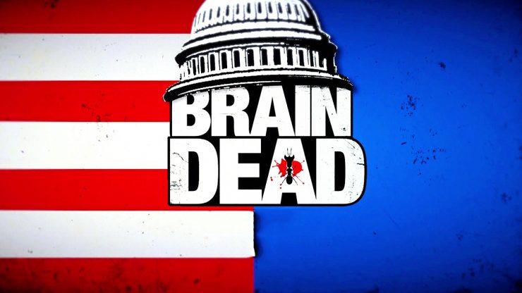 Brain-Dead-CBS