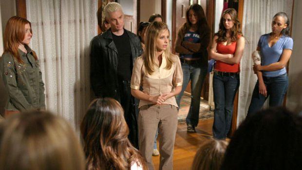 Buffy_The_Vampire_Slayer_a_l