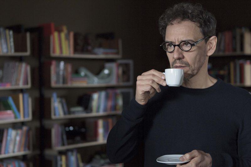 Carlo-Antonini-en-PSI-HBO