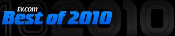 Clipboard02 - Leitores do TV.com votaram nos melhores de 2010. E você reclamou da lista do E!...