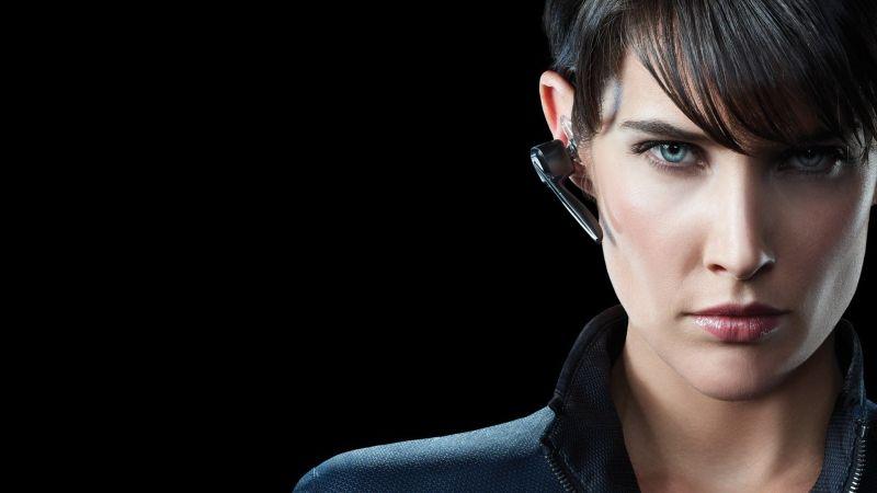Cobie Smulders-maria-hill