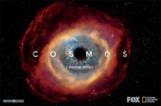 Comic_Con_FOX_Cosmos_2013