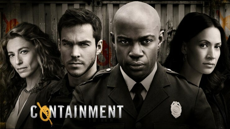 Containment-logo-CW