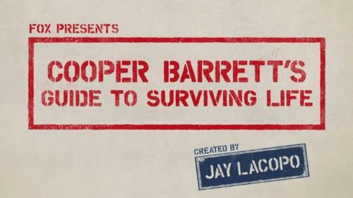 Cooper-Barretts-Guide-topo
