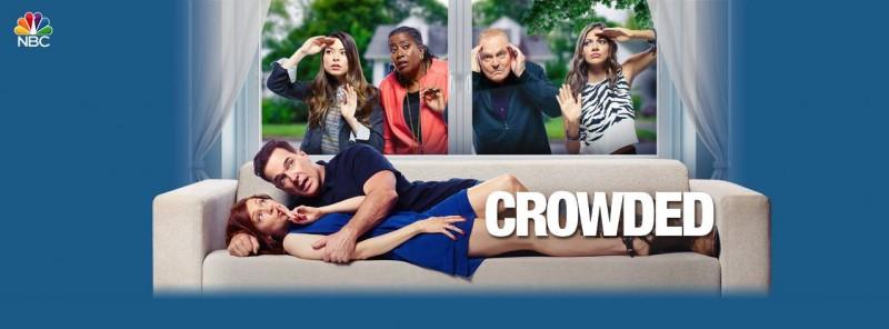 Crowded-NBC-topo