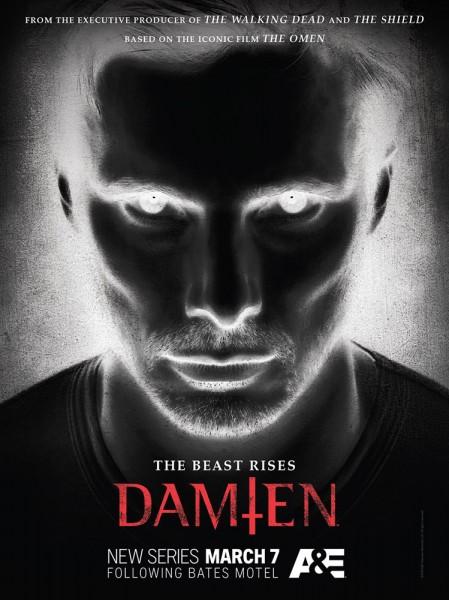 Damien-Cartaz