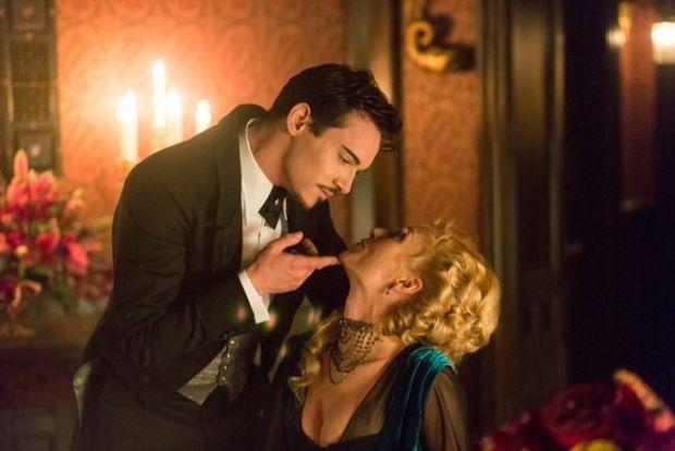 Dracula_NBC