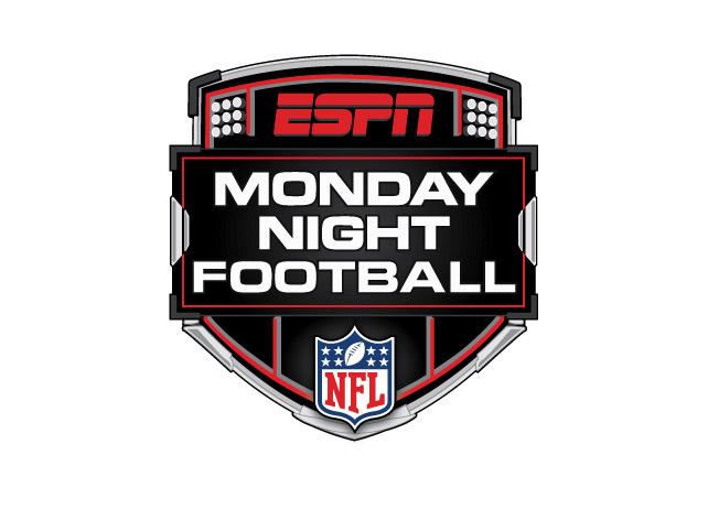 ESPN_MNF_logo