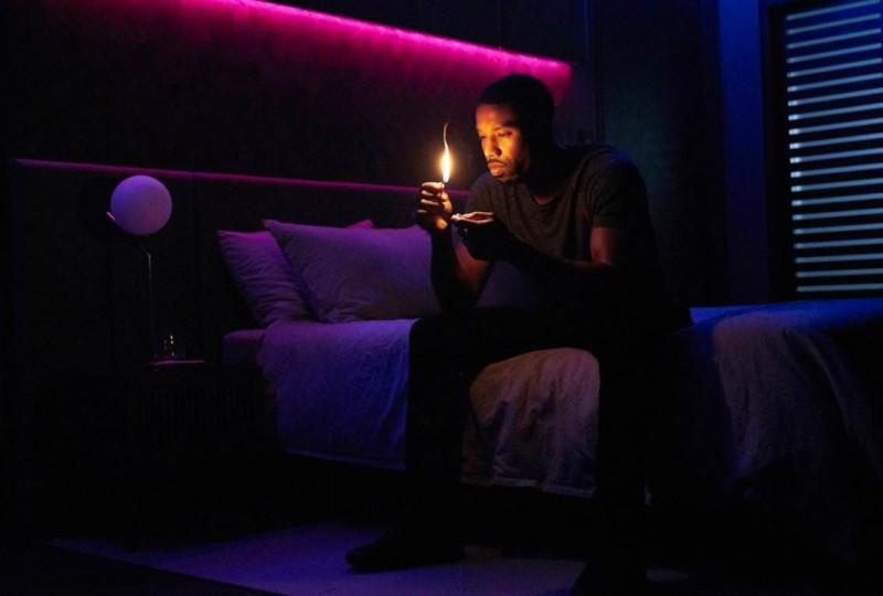 Fahrenheit 451 HBO 02 - Fahrenheit 451 (2018) | Teaser Trailer | HBO