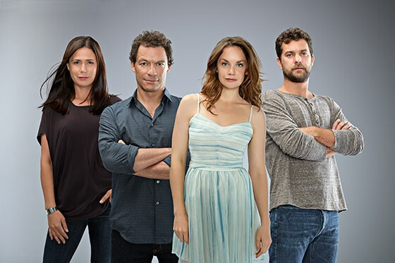 Fall-TV-shows-2014-The-Affair
