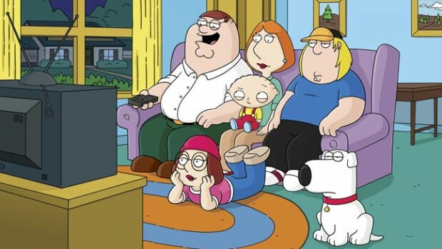Family_Guy_a_l