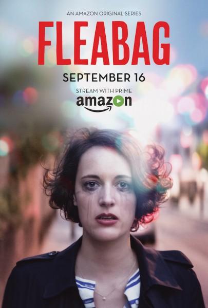 Fleabag1