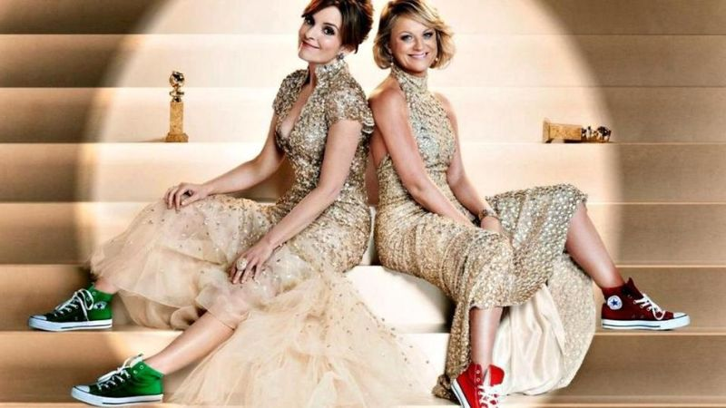 Golden-Globes-Hosts-Tina-and-Amy-Poehler
