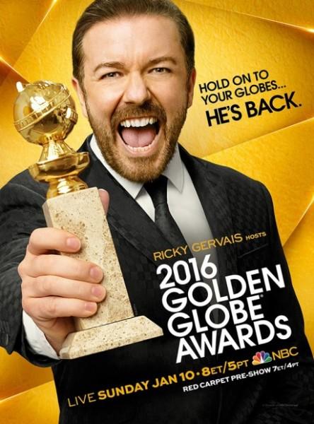 GoldenGlob2015