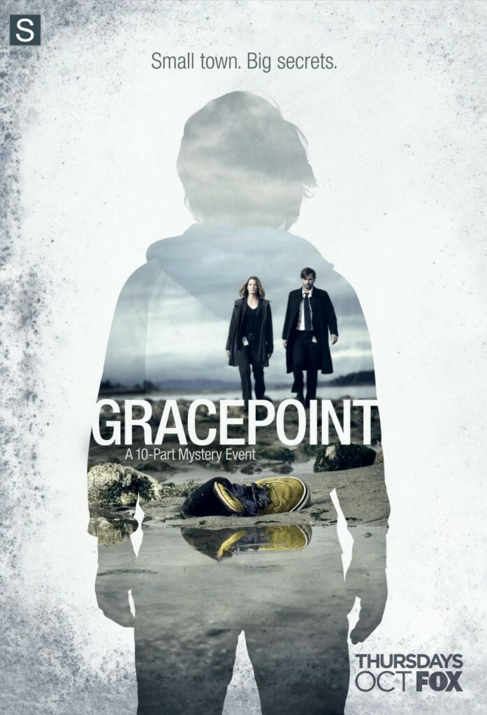 Gracepoint - New Promotional Poster_FULL