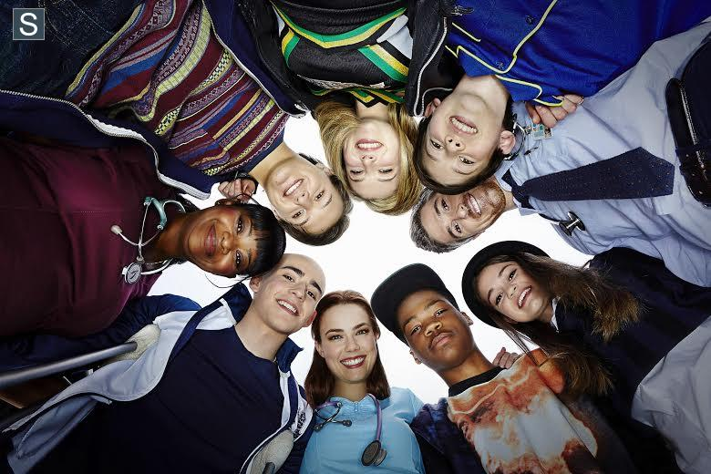 Group Cast Promotional Photo_FULL