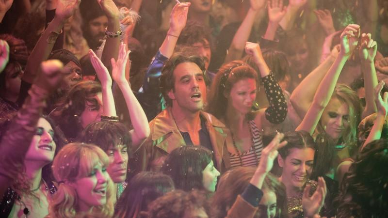 HBO-Vinyl-ritchie-na-discoteca