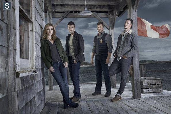 Haven - Season 5 - Cast Promotional Photos (10)_595_slogo