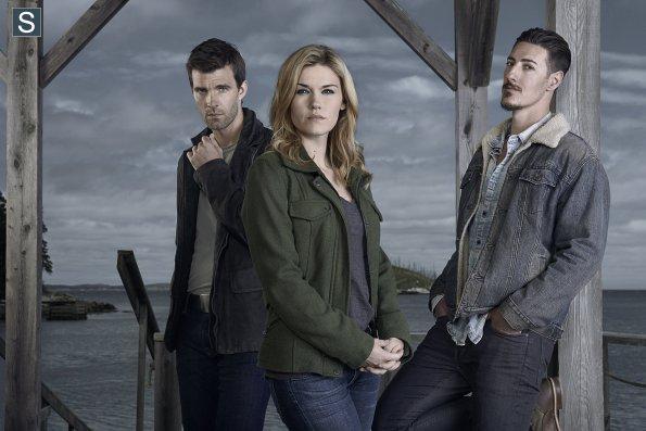 Haven - Season 5 - Cast Promotional Photos (11)_595_slogo